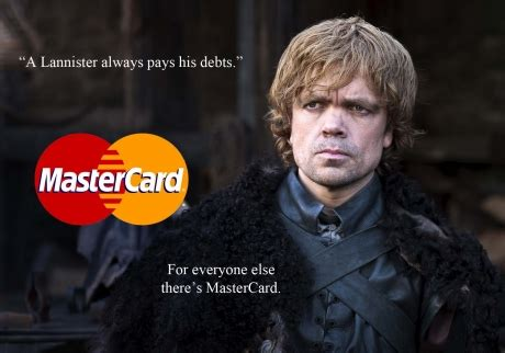 Tyrion Meme - the 30 best game of thrones memes tv galleries paste