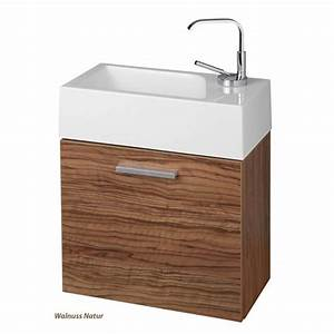 Gäste Wc Waschbecken Mit Unterschrank Und Spiegel : best 25 kleines waschbecken mit unterschrank ideas on pinterest g ste wc g ste wc and g ste wc ~ Buech-reservation.com Haus und Dekorationen