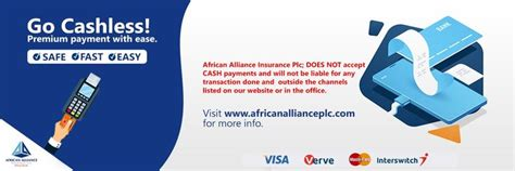 The life business segment offers a wide variety of insurance products for both. Cashless Policy   Life Insurance In Nigeria   African Alliance Insurance Plc   Life insurance ...