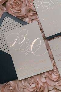 jessica suite cutie package elegant wedding invitations With elegant wedding invitations tumblr