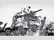 41st Anniversary of decisive Indian victory in 1971 Page