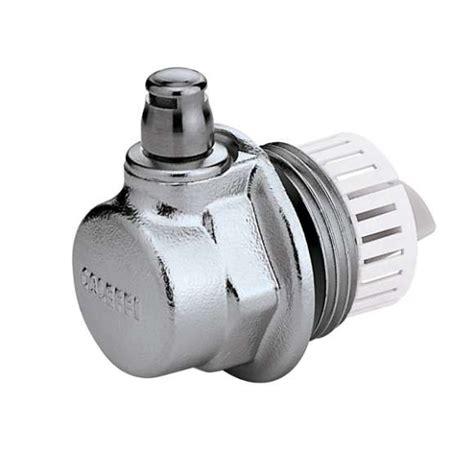 purgeur automatique radiateur 507 aercal 174 bouchon purgeur d air automatique pour