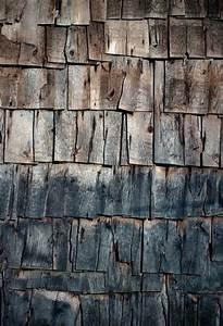 Bild Hochkant Format : shingle hintergrund hochformat stockfoto colourbox ~ Orissabook.com Haus und Dekorationen