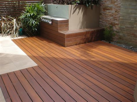 wood maintenance timber decking sydney newcastle residential commercial outdoor rejuvenation