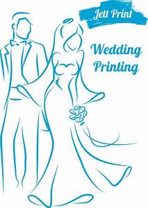 wedding invitation printing gold coast brisbane tweed With wedding invitations gold coast qld