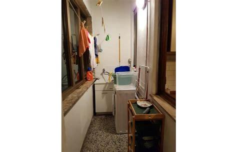 privato affitta appartamento camera singola annunci