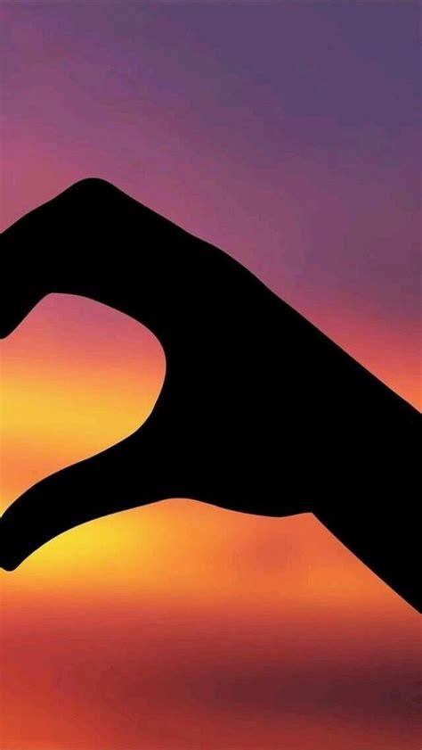 13 Fondos de pantalla para compartir con tu pareja Entere se