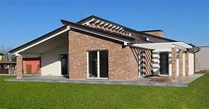 Open Day case in legno Verona e Parma Kager Italia