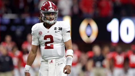 alabama spring game  stream     day