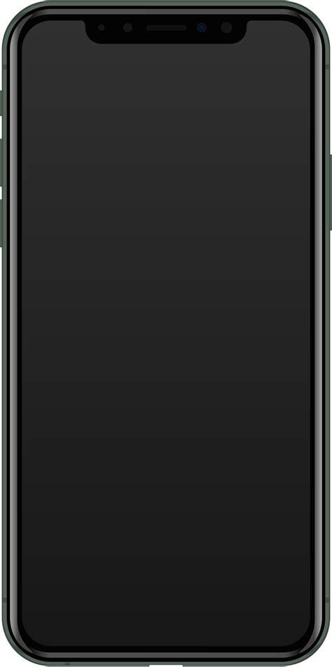 iphone pro wikipedia