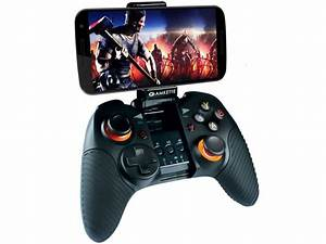 Smartphone Graphics to Rival PlayStation 4, Xbox One in ...
