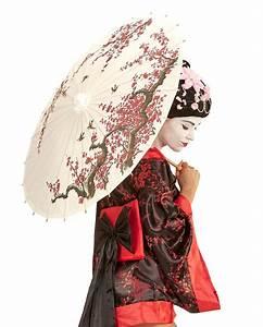 Sonnenschirm Asia Style : reispapier sonnenschirm asiatisch f r asia kost me karneval universe ~ Frokenaadalensverden.com Haus und Dekorationen