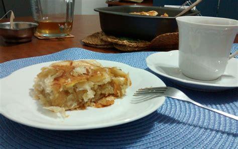 recette de cuisine simple et bonne recette galette des rois facile et très bonne