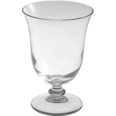 bormioli bicchieri catalogo ca di oro acqua bormioli