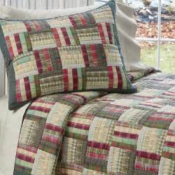 log cabin quilts log cabin quilts battenkill log cabin quilt orvis