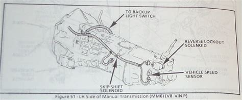how is the t56 l switch wried ls1tech camaro and firebird forum discussion