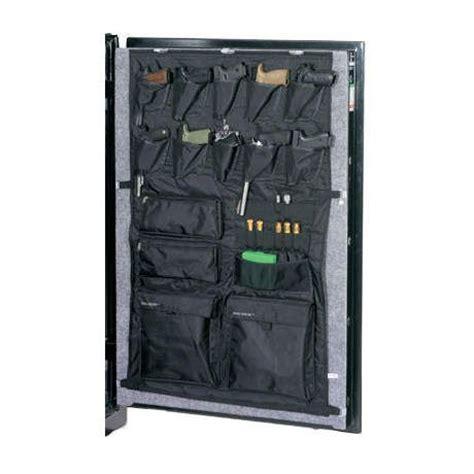 cabelas gun safe canada liberty universal safe door panels cabela s canada