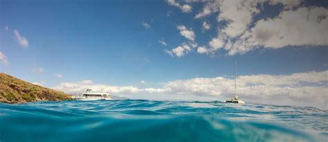 House Boats Gold Coast by Houseboats Gold Coast Luxury Houseboat Holidays You Won