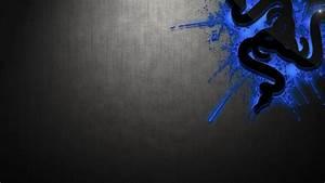 blue wallpaper designs HD