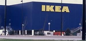 Ikea Caen Horaires : caen ils ont chang les tiquettes des produits ikea ~ Carolinahurricanesstore.com Idées de Décoration