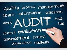 Are You Ready for Your YearEnd Audit? – Piercy Bowler