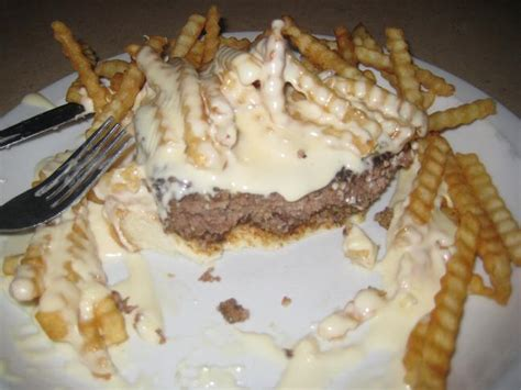 il cuisine horseshoe sandwich rdu gonna eat that
