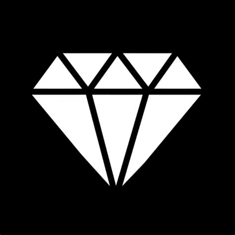 diamond gifs find share  giphy