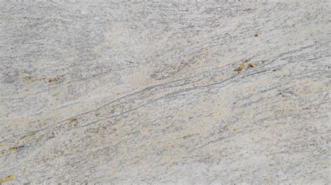 colonial granite grey and gold veiny countertop