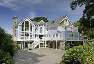 ბრიტანეთის ყველაზე ძვირადღირებული საცხოვრებელი ადგილი ...
