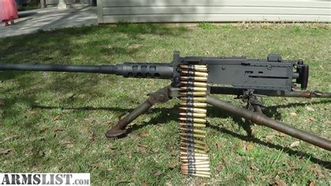 Cheapest 50 Bmg by 50 Bmg Page 3