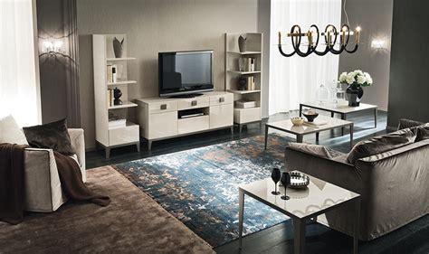 sofa set  bright glossy veneer  gray lacquer mont