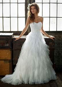 romantic glamour davids bridal pk3357 wedding dress With www davidsbridal com wedding dresses