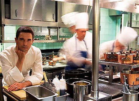 chef de cuisine salary chef de cuisine european continental bahrain royal