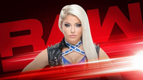 alexa bliss survivor series squad revealed wwe