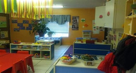 day care in oklahoma city ok early learning preschool 275   787 slideimage