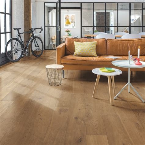 how much hardwood floor do i need how much extra wood flooring do i need cleaning engineered