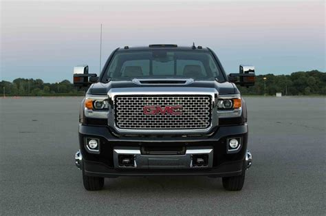 gmc cars models  price  pickup truck