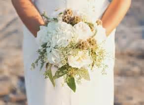 wedding flowers bouquets for a rustic wedding rustic wedding chic