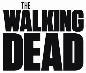 Image TV Logojpg Walking Dead Wiki Fandom Powered
