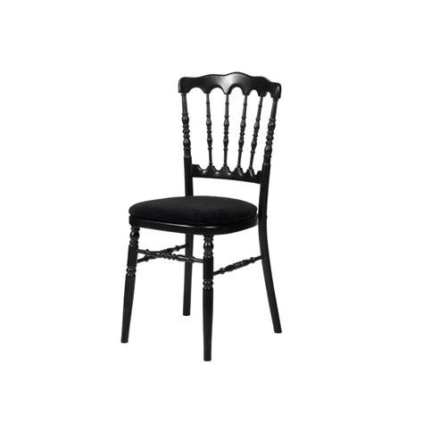 location de chaises location de chaise napoleon iii empilable déco privé