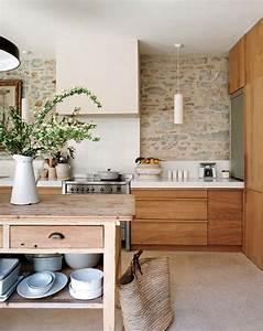 Best 25+ Wooden kitchen ideas on Pinterest Kitchen wood