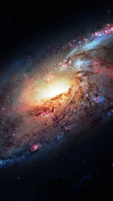 wallpaper messier  stars  space