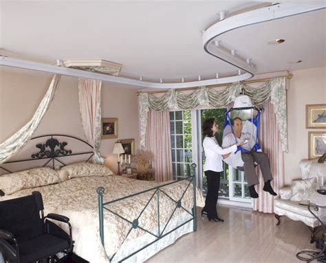 las vegas home ceiling lifts accessibility services