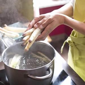 Wie Lange Möhren Kochen : spargel kochzeit wie lange muss spargel kochen ~ Orissabook.com Haus und Dekorationen