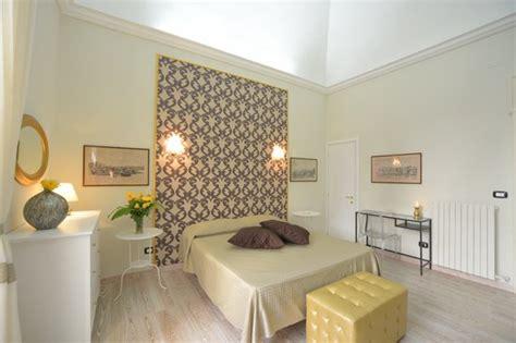 casa deko bed and breakfast quot casa deco quot taranto italy b b reviews tripadvisor