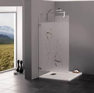 Vitre Douche Italienne : kinedo ps992cqdne largeur 90 kinespace paroi fixe ~ Premium-room.com Idées de Décoration