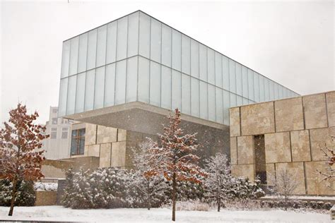 barnes foundation hours top 10 things to do on a snowy weekend in philadelphia