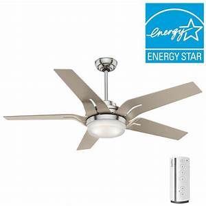 Home depot ceiling fans with lights decorators