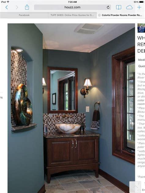 Bathroom Wall Paint Colors by Paint Colors Paint Colors Brown Bathroom Home Decor