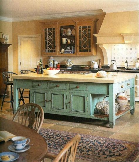 country kitchen designs with islands 54 best images about house kitchens on